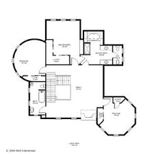 victorian style house plans victorian house plans 20 best marvelous 1900 plan with touches wrap