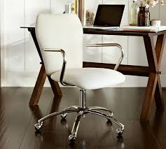astonishing bedroom desk chair for small home remodel ideas with additional 25 bedroom desk chair