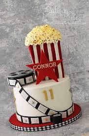 292 best always with cake cakes images on pinterest arizona