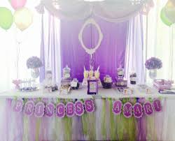 princess baby shower party ideas photo 6 of 42 catch my party