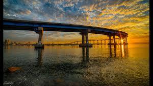San Diego Landscape by 2016 Calendar Of San Diego Landscape U0026 Fine Art Photography By