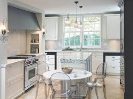 Galley Kitchen Layout by Pine Kitchen Cabinets Pictures Options Tips U0026 Ideas Hgtv
