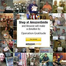 amazon smile and black friday 225 best a million ways to say