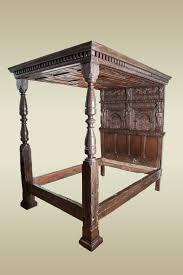 126 best medieval beds images on pinterest bedding medieval