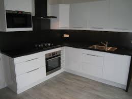 ikea cuisine abstrakt cuisine noir laque ikea inspirant ikea cuisine abstrakt blanc great