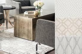Great Area Rugs Wall To Wall Carpet Styles That Make Great Area Rugs