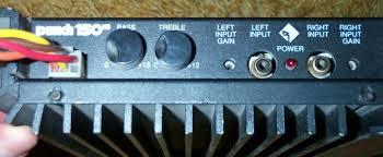 rockford fosgate amp wiring diagram 150 hd gandul 45 77 79 119