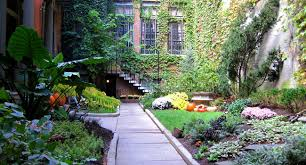 tour boston u0027s hidden gardens