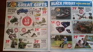 camcorder black friday deals bass pro shops black friday ad deals 2017 funtober