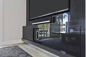 Brisbane Kitchen Design Custom Cabinet Design Brisbane Gold Coast Just Wardrobes U0026 Storage