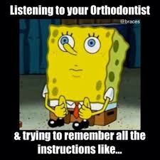 Orthodontist Meme - dr don orthodontics tucson arizona facebook