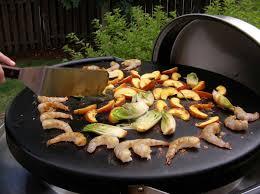 Outdoor Gas Cooktops Large Outdoor Flat Top Grill U2014 Jbeedesigns Outdoor How To Remove