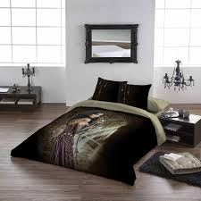 most inspiring goth bedroom decorating styles homevil gothic ideas