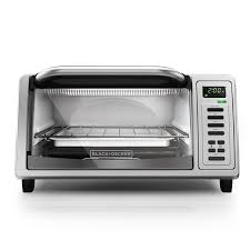 Cuisinart Tob 195 Exact Heat Toaster Oven Broiler 832 Best Ovens And Toasters Images On Pinterest Kitchen