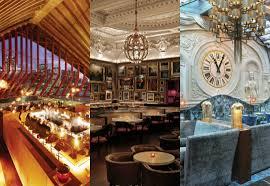 world u0027s best designed restaurants u2013 cravemag hong kong u0026 macau