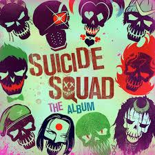 kehlani u2013 gangsta lyrics genius lyrics