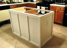 kitchen island outlet kitchen countertop outlets receptacle requirements for island