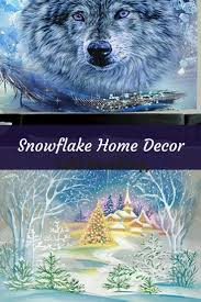 17 best images about home sweet home on pinterest decorating on