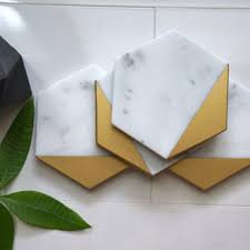 Best Housewarming Gifts 2015 10 Best Housewarming Gifts Of 2017 First Home Housewarming Gift