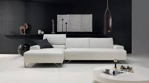 natuzzi canapé modular sofa contemporary leather fabric fly natuzzi