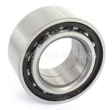 nissan maxima wheel bearing quality pfi wheel bearing compatible with nissan 40210 0z800