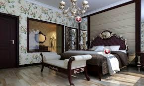 European Interior Design European Bedroom Design Photo Of Nifty European Bedroom Designs