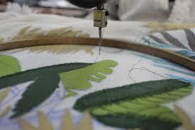 home textile designer jobs in noida sap operator jobs sap