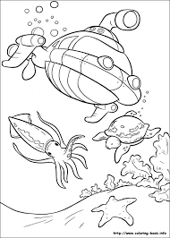 brilliant ideas einsteins coloring pages sample