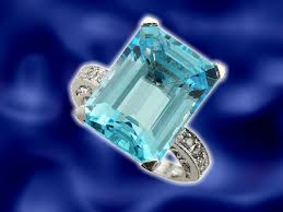 topaz rings prices images Jewelry exchange of maryland diamonds wedding engagement rings jpg
