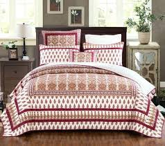 King Size Coverlet Sets Quilted Bedspreads King Size Uk Quilt Coverlet Sets Gold Quilted