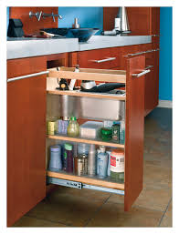 awesome bathroom vanity cabinet organizers pull out drawer picture