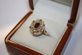 handmade designer jewellery custom jewellery repairs jewellers toowoomba jewellery stores
