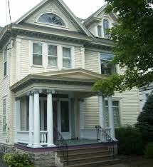 sample exterior house paint colors best exterior house