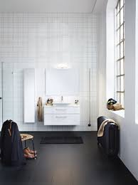 Aspen Bathroom Furniture Aspen Badrum Viskan Vit White Scandinavian Design