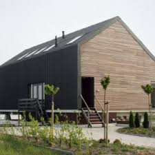 modern barns authentic netherlands barn renovated into rustic style farm house