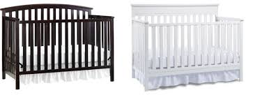 Graco Freeport Convertible Crib Walmart Great Deals On Graco And Fisher Price Convertible