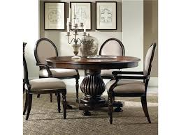 Value City Dining Room Sets 54 Inch Dining Room Table Square With Leaf Round Pedestal
