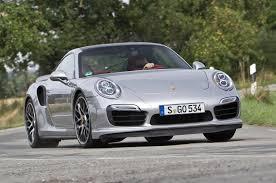 porsche 911 991 turbo porsche 911 turbo s drive review