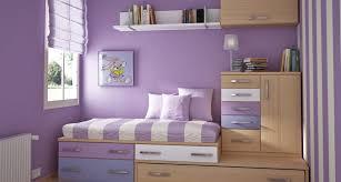 cute room painting ideas 16 dream cute paint ideas photo lentine marine 58879