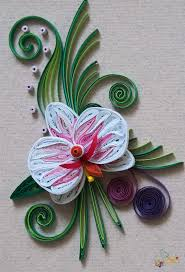201 best neli quilling images on pinterest quilling ideas paper