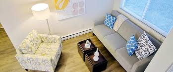 apex apartments apex student apartments for seattle wa at now leasing for fall 2018 contact us today