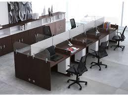 bureau call center bm bureau