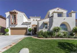 homes for sale in valencia ca the scv agents