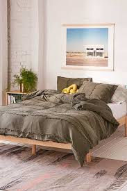 bedding sale duvet covers sheets more outfitters