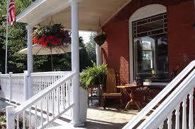 brick house brick house café u0026 catering cable wisconsin restaurant