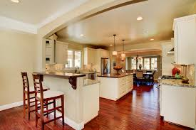 kitchen cabinet examples kitchen cabinet stores near me maxphoto us kitchen decoration