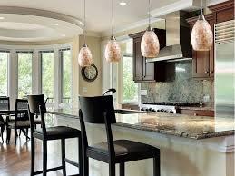 kitchen island overstock kitchen bar stools for kitchen islands and 11 delightful kitchen
