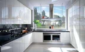 Modern Kitchen Cabinet Colors Modern Kitchen Colors Ideas Aquamarine Kitchen Color Scheme Modern