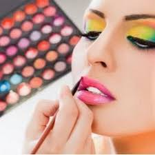 best makeup artist school makeup artist school kansas city mo makeup fretboard