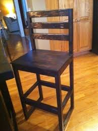 wood counter height bar stools open travel